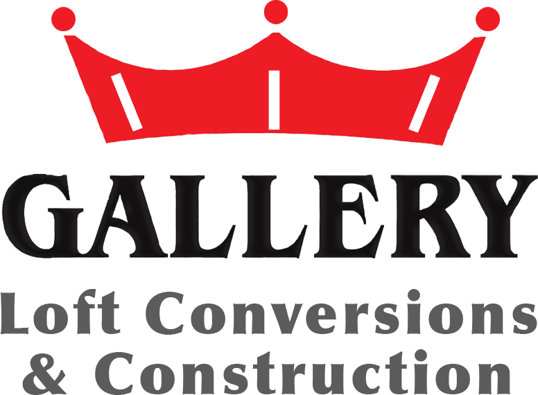 Gallery Loft Conversions & Construction